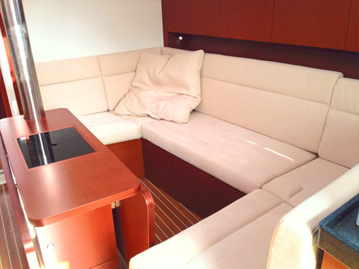 GartiSails_interior cushions.jpg