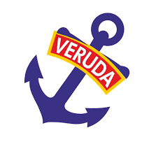 Marina Veruda