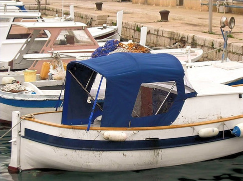 GartiSails_boat protection cover.jpg