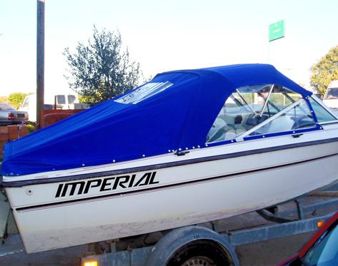 GartiSails_boat protection.jpg