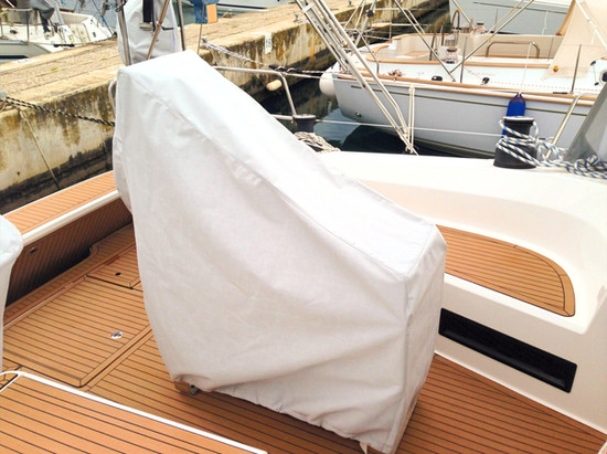 GartiSails_table cover.jpg