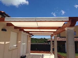 GartiSails_terrace protection.jpg