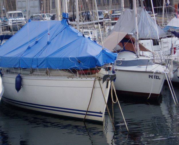 GartiSails_winter awning.jpg