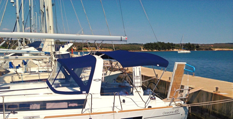 GartiSails_shprayhood and bimini top.jpg