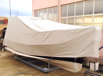 GartiSails_Leidi 660_winter awning.jpg