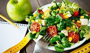 Diet Salad.webp