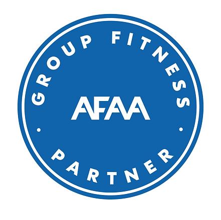 AF-Group Fitness Partner Seal 6 2020 (00