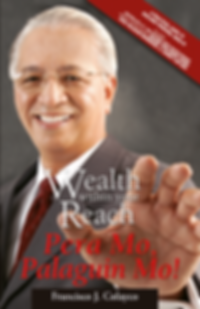 WEALTH_COVER (2).png