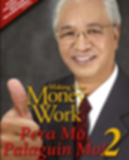 MONEY_COVER (2).png