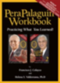 WORKBOOK FRONT_052809 (2).jpg