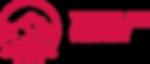 logo-real-life1.png