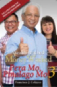 Pinalago Book (2).png
