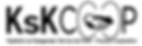 KsK Coop Logo Black.png