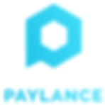 24.Paylance.png