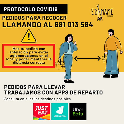 PROTOCOLO COVID19-2.png