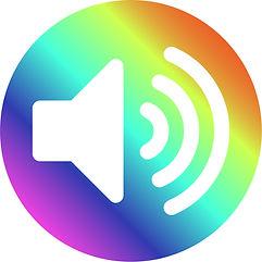 Audio icon-100.jpg