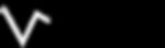 Vitronix Logo 1_edited.png