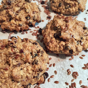 Can You Really Eat Cookies for Breakfast?