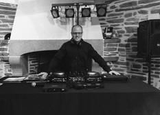DJ MARIAGE 35