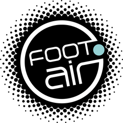 cropped-logo-footair-black-1