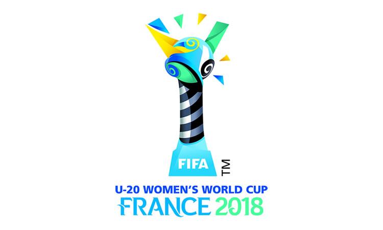FIFA-U20