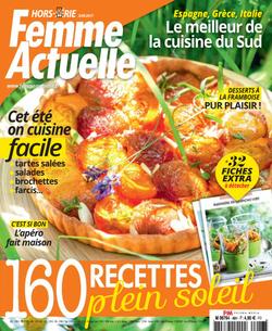 Cuisine-actuelle-juin17
