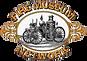 fire-museum-network-300x209_adobespark.png