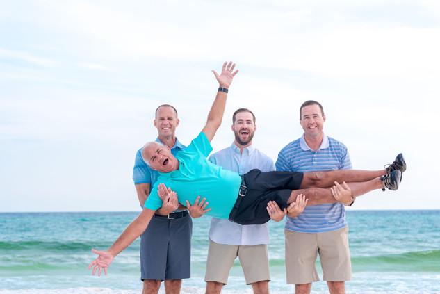 30A Family Beach Photography Session 30A Family Beach Photographer 30A Florida