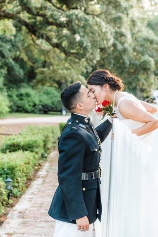 Pensacola Wedding Photographer Military Wedding Photographer Pensacola Lighthouse Wedding