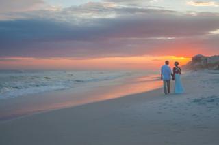 Miramar Beach Destination Wedding