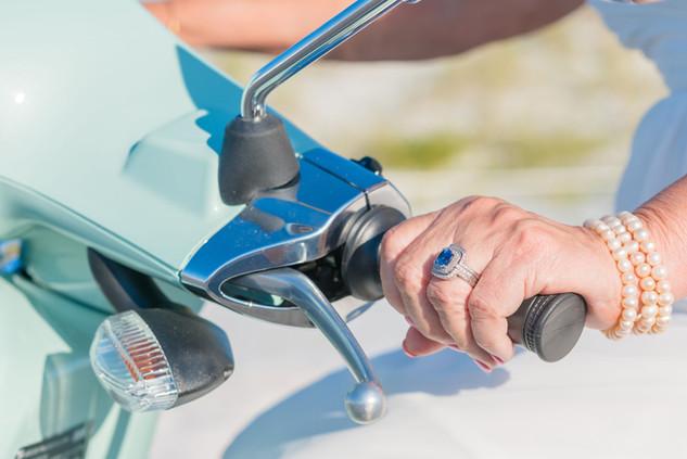 Destination Beach Wedding Pensacola Beach Photographer
