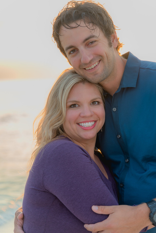 30A Couples Photography
