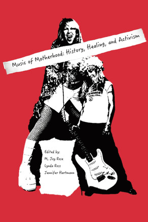 [eng] The Music of Motherhood: History, Healing, and Activism