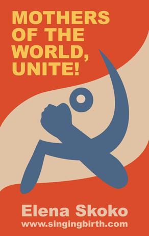 Maternità e lavoro = povertà e precarietà