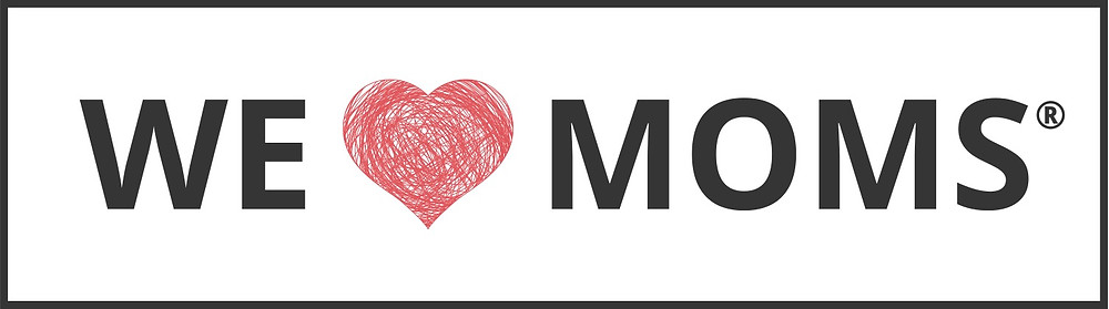 http://www.welovemoms.net/