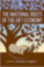 maternal roots gift economy copertina.jp