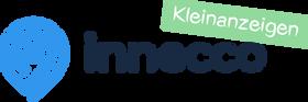 innecco K_Logo.png