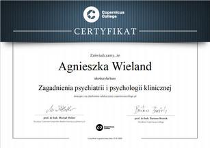 certyfikat_neuro.jpg