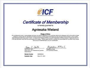 MembershipICF.jpg