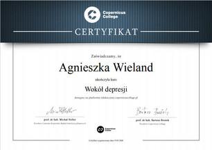 certyfikat_w_depr.jpg