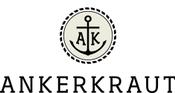 Ankerkraut_Logo.png