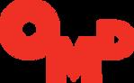 Logo_OMD_Agency.png