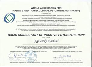 certyfikat coach psych.jpg