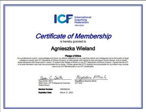ICF member 2022.jpg
