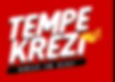 Tempe Krezi.png