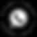 WA icon.png