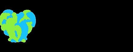 Logo Chitasil FC.png
