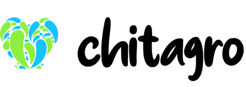 Logo Chitagro FC.png