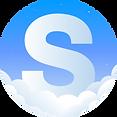 Logo Skyeats FC Vertical.png