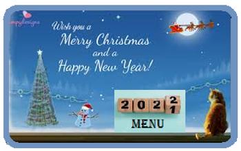 kerst2021.png